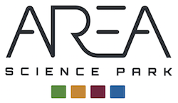 area_science_park