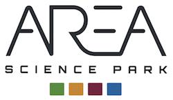 area_science_park