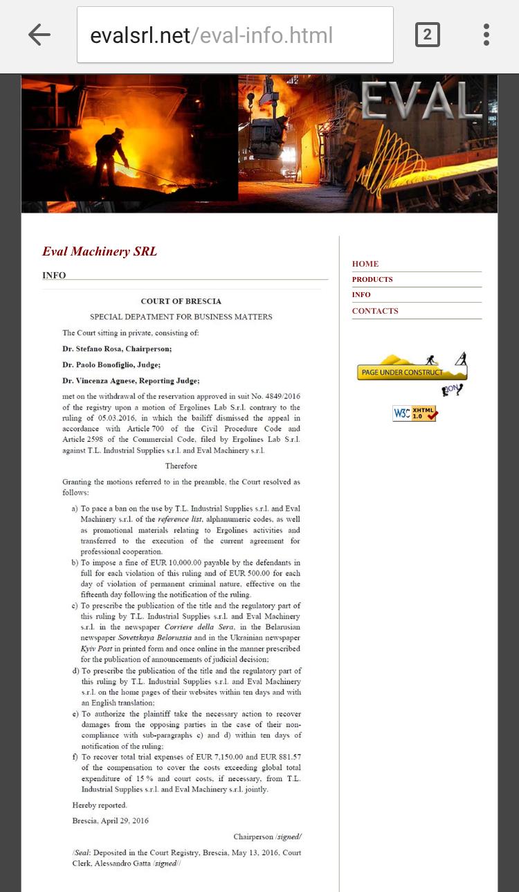 pubblicazione-sentenza-su-sito-eval